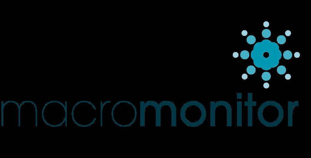 Macromonitor